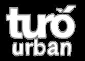 turourban logo
